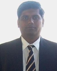 Prof. Dr. Vinod Bairagi, PhD